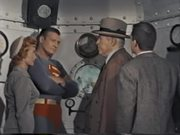 Watch free video Adventures of Superman - Part 125