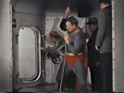Watch free video Adventures of Superman - Part 125