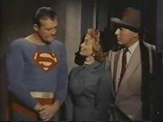 Watch free video Adventures of Superman - Part 126
