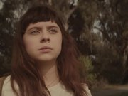 The Diary of a Teenage Girl Trailer