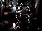 Ghost Raider: Demon Duel