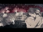 Watch free video G.A.REEL