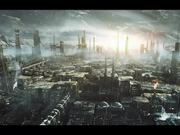 Watch free video MattePainting to Video | VFX - Exploration