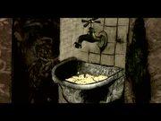 צפו בסרטון מצויר בחינם Gospodin Nedelchev - The Fly