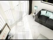 Watch free video House Interior Animation