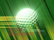 Watch free video Golf Green