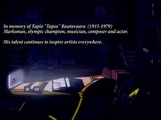 Watch free video Tapsa
