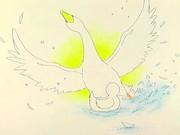Mira dibujos animados gratis Ugly Duckling Animation