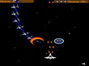Space Cruiser 77