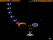 Space Cruiser 77 game