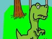 Mira el vídeo gratis de What Happened to the Dinosaurs?
