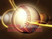 Watch free video Baseball Strobes