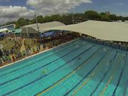 Watch free video king's swimming carnival 2014