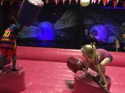 Watch free video Girl vs Boy