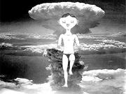 Watch free video Atomic Boy