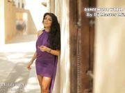 Watch free video Dance Music World Vol 2 - By Dj Master Mix 9