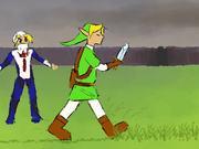 Mira dibujos animados gratis Link's Lawn Care