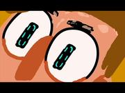 Watch free video A Hallucination