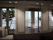 Watch free video 755 South Mashta Final Animation