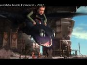 Watch free video How to Train Your Dragon? Dreamworks Animation