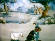 Watch free video Simple Simon (1935) Ub Iwerks Cartoon