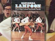 The Story of the National Lampoon Trailer