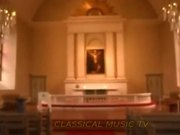 Watch free video Bach - Alle Menschen by Ian Dollins
