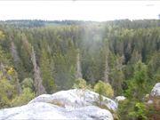 Watch free video Jean Sibelius - Finlandia & Koli National Park