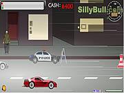 N2O Rush game