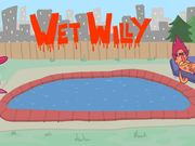 Watch free video Wet Willy