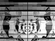 Watch free video Nike Sportswear Spain TV Commercial Ad