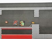 Watch free video Mario Hight Level