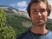 Watch free video Sport Climbing and Bolting in France