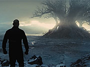 Watch free video The Last Witch Hunter Trailer 1