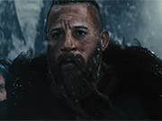 Watch free video The Last Witch Hunter Trailer 2