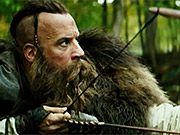 Watch free video The Last Witch Hunter Trailer 3