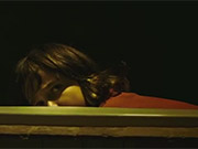 Watch free video Dark Was the Night Trailer