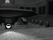 Watch free video UFO Invasion