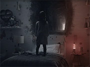Watch free video Paranormal Activity: The Ghost Dimension Trailer