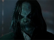 Watch free video Sinister 2 Trailer