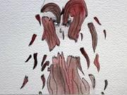 Mira dibujos animados gratis Misery Animation