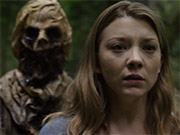 Watch free video The Forest Trailer