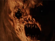 Watch free video The Hallow Trailer