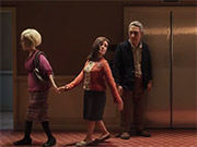 Watch free video Anomalisa Trailer