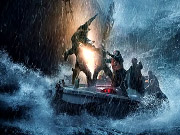 Watch free video The Finest Hours Trailer 2