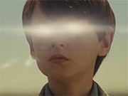 Watch free video Midnight Special Trailer
