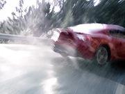 "Mira dibujos animados gratis Scion FR-S ""Bringing the Sport Back to the Car"""