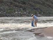Watch free video GCNP: Water Temperature & Flow Variations