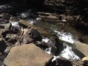 Watch free video Up the Creek - Animating Spaces