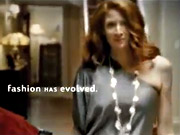 Watch free video Tena Commercial: Evolution